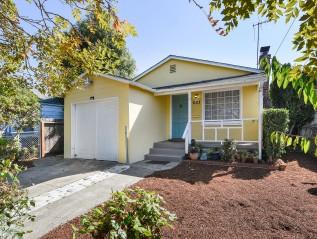 3238 Maricopa, Richmond. List $419,000 Sold$470,000